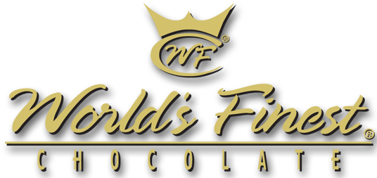World's Finest Chocolate Hawaii
